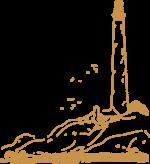 leuchtturm Icon